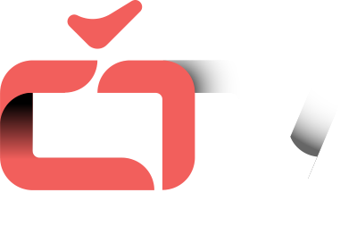 CTV Services