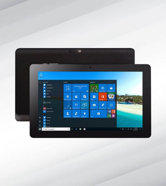 EZpad 4S Pro Windows Tablet PC – Licensed Windows 10
