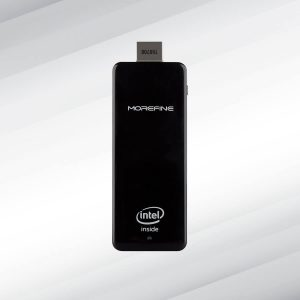 Windows 10 PC Dongle, Intel Quad Core Atom